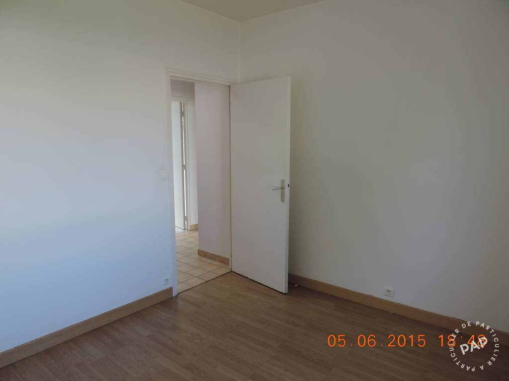 Location Appartement Enghien