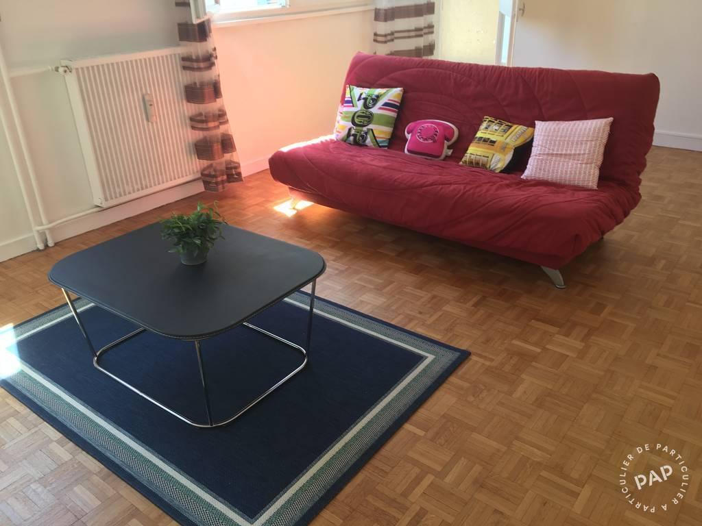 location appartement val de marne 94 appartement louer val de marne 94 journal des. Black Bedroom Furniture Sets. Home Design Ideas