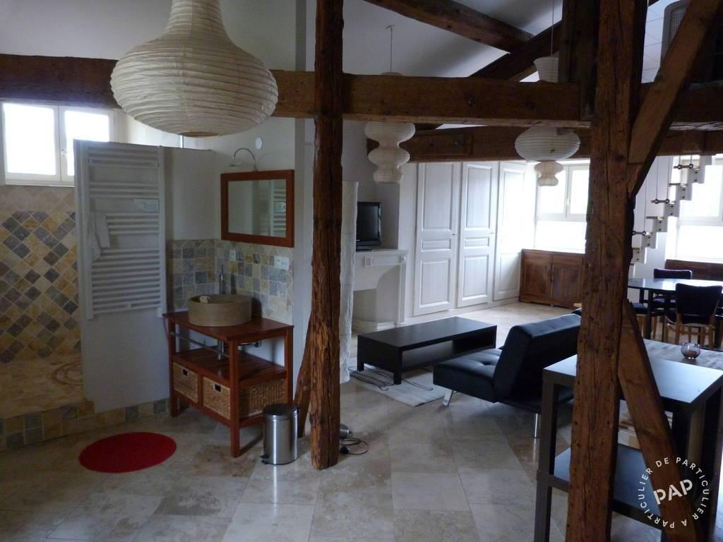 Location meubl e appartement 2 pi ces 53 m lyon 9e 53 - Service public location meublee ...