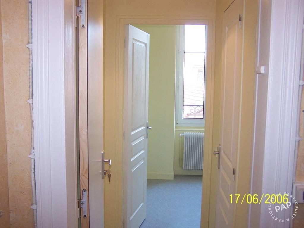 location studio reims 51100 studio louer reims 51100 journal des particuliers. Black Bedroom Furniture Sets. Home Design Ideas