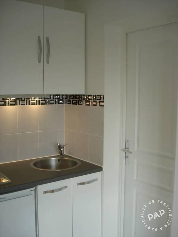 location studio boulogne billancourt 92100 studio louer boulogne billancourt 92100. Black Bedroom Furniture Sets. Home Design Ideas