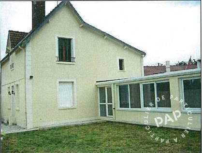 Vente Maison Proche Compiegne 220m² 148.999€
