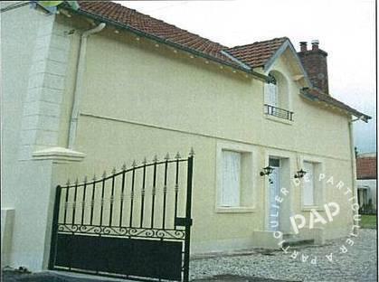 Vente immobilier 148.999€ Proche Compiegne