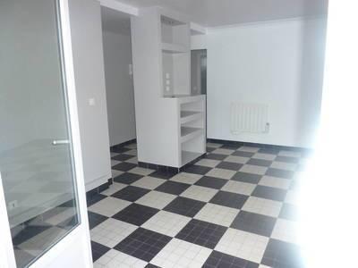 Location appartement 2pièces 55m² Argenteuil (95100) - 990€