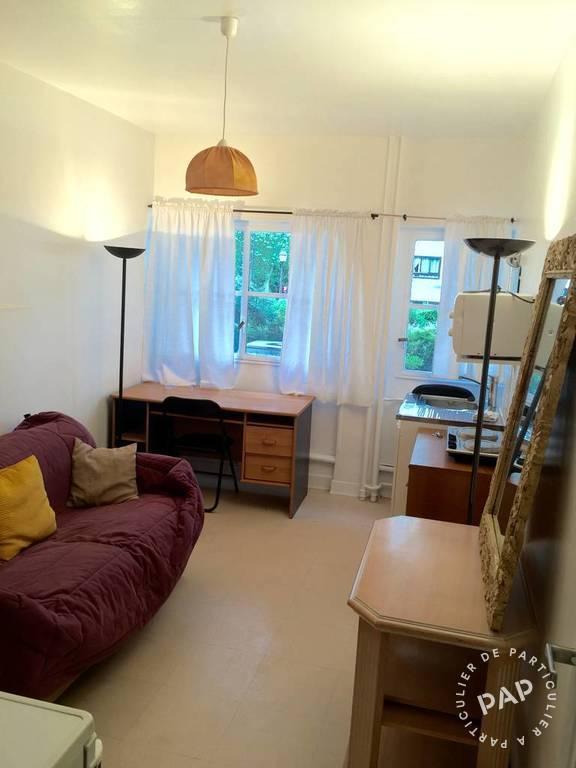 location meubl e chambre 13 m paris 75116 13 m 630 de particulier particulier pap. Black Bedroom Furniture Sets. Home Design Ideas