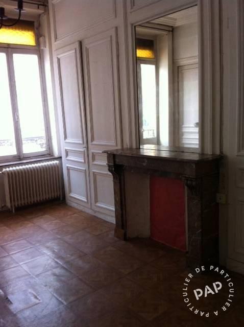 Location chambre 20 m lille 20 m 450 e de - Location chambre etudiant lille ...