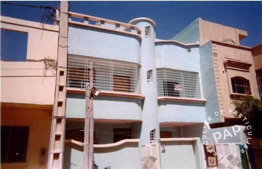 Vente Maison Saidia 180m² 125.000€
