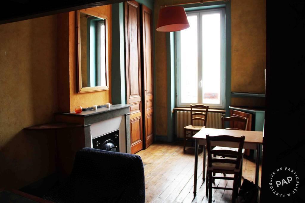location meubl e appartement 2 pi ces 36 m lyon 3e 36 m 690 euros de particulier. Black Bedroom Furniture Sets. Home Design Ideas