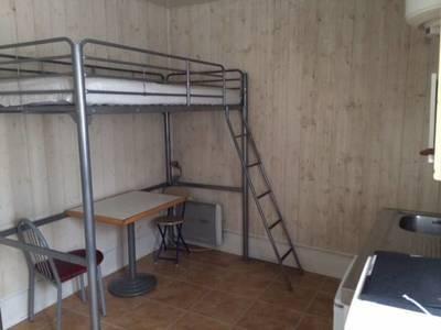 Locations appartement saint germain en laye toutes les - Location appartement meuble saint germain en laye ...