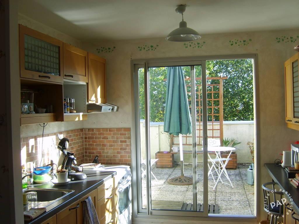 Location appartement 3 pi ces 74 m chartres 74 m 790 e de particulier particulier pap - Location appartement chartres ...