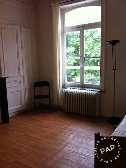Location studio lille 59 studio louer lille 59 - Location chambre etudiant lille ...