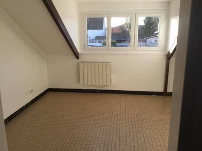 Location appartement 2pièces 38m² Argenteuil (95100) - 740€