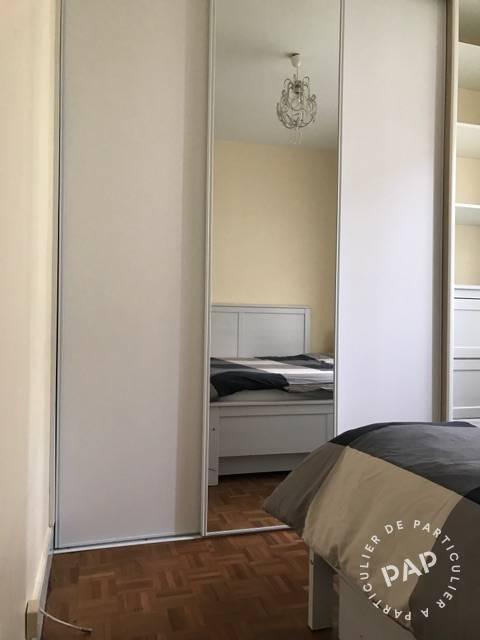 Appartement Vincennes (94300) 1.320€