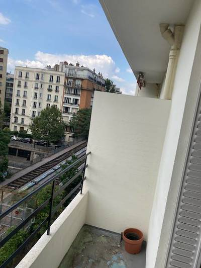 Paris 12E