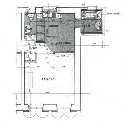 location versailles toutes les annonces de location versailles 78000 de particulier. Black Bedroom Furniture Sets. Home Design Ideas