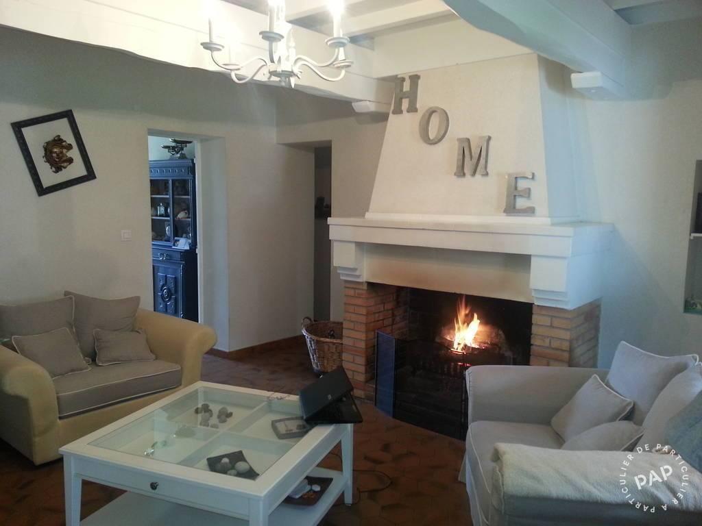 location maison 20 km toulouse 796 e de particulier particulier pap. Black Bedroom Furniture Sets. Home Design Ideas