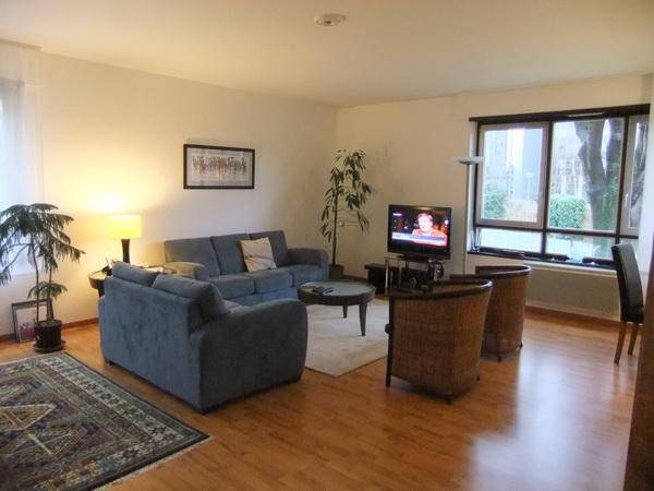 location appartement 6 pi ces 175 m strasbourg 67000 175 m de particulier. Black Bedroom Furniture Sets. Home Design Ideas