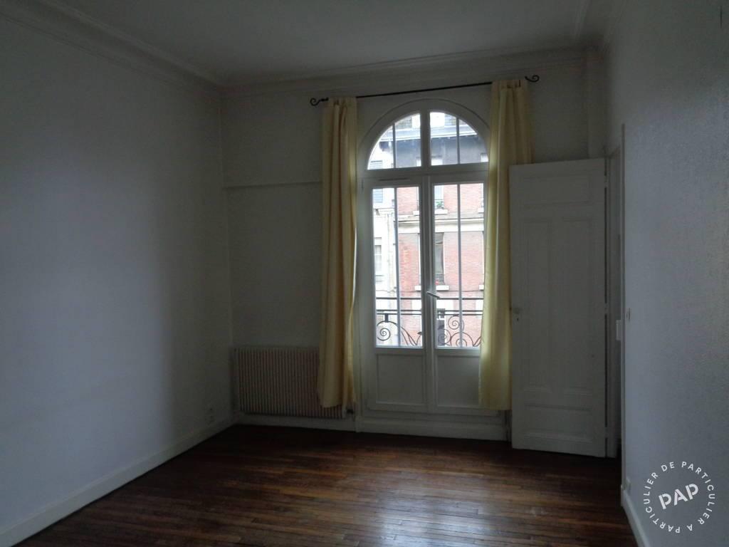 location appartement 4 pi ces 78 m reims 51100 78 m 730 de particulier particulier. Black Bedroom Furniture Sets. Home Design Ideas