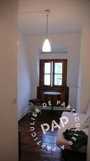 Location Appartement Paris 9E 12 m² 520 €