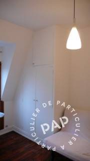 Location Appartement Paris 9E