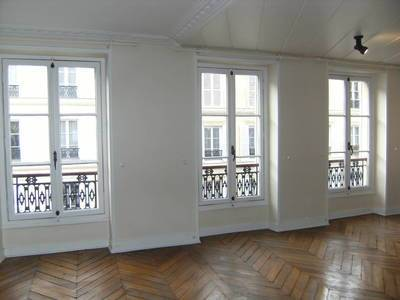 Plein De Charme Paris 9E