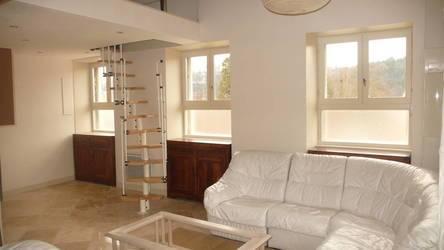 Location appartement 3pi�ces 48m� Lyon 9E - 850€
