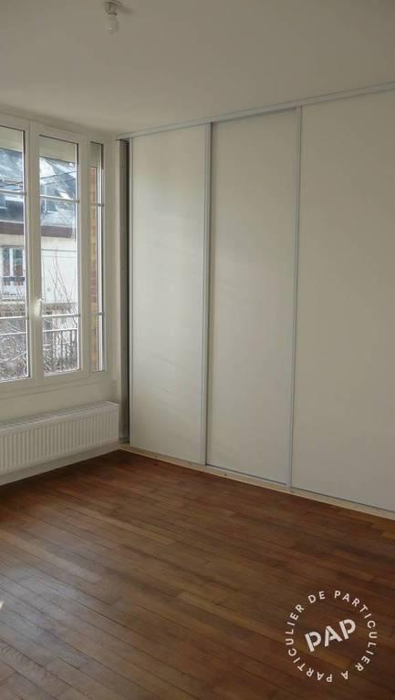 location maison 87 m meudon 92190 87 m e de particulier particulier pap. Black Bedroom Furniture Sets. Home Design Ideas