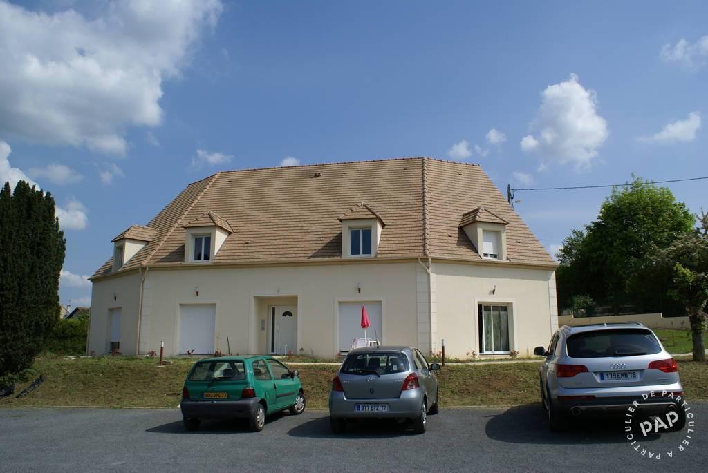 Location meubl e studio 25 m samoreau 77210 25 m for Maison samoreau