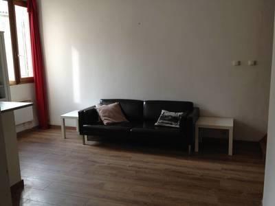 Location meublée appartement 2pièces 45m² Marseille Le Rouet