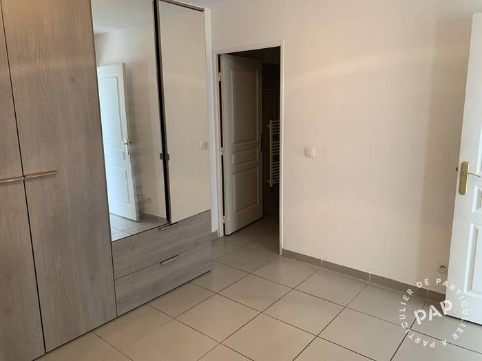 Appartement Marseille 10E 700 €