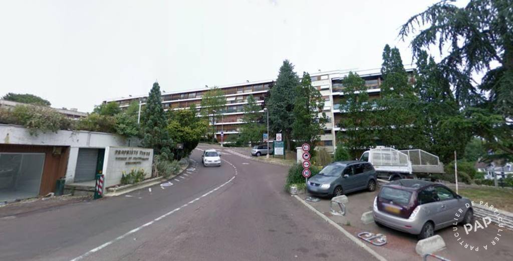 Location appartement studio La Celle-Saint-Cloud (78170)