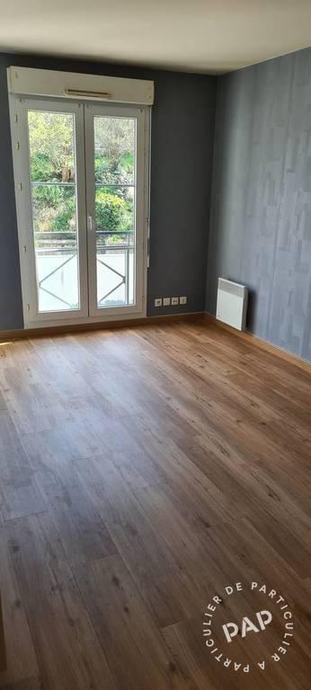 Appartement Saint-Cyr-L'ecole (78210) 728€