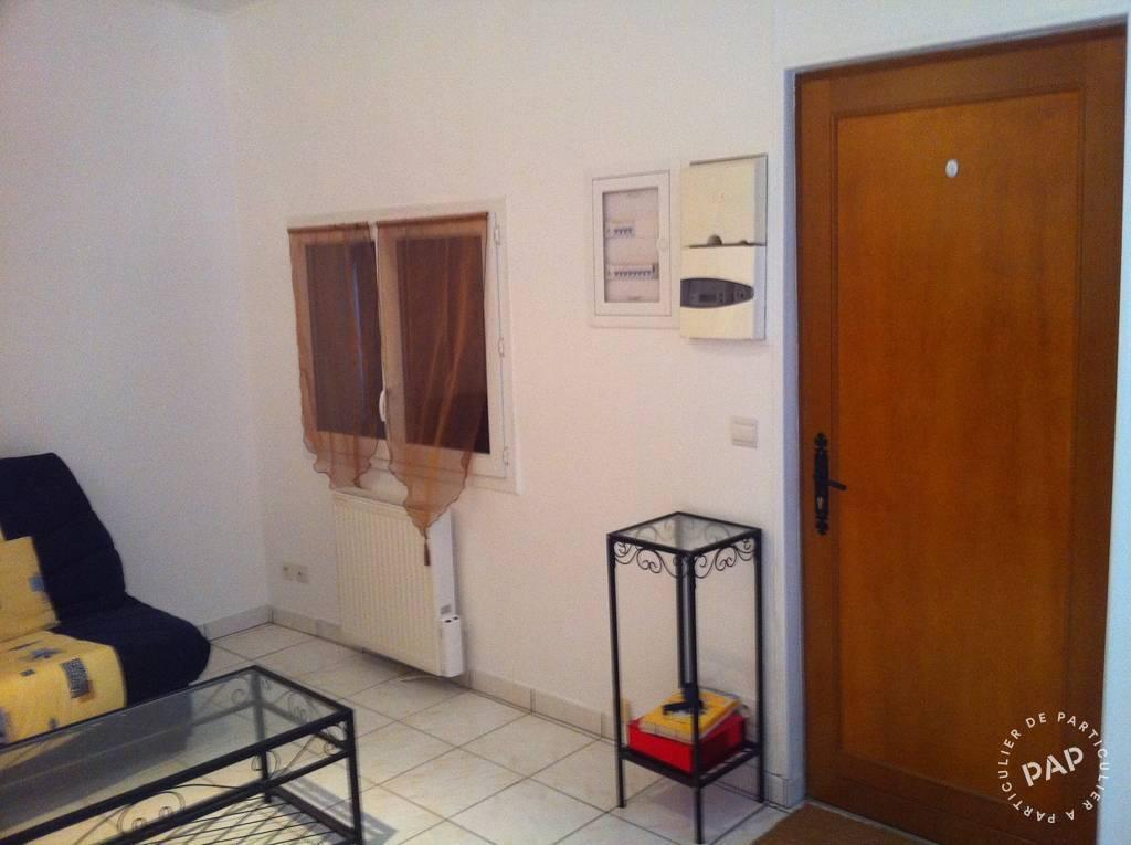 Location appartement studio Le Perreux-sur-Marne (94170)