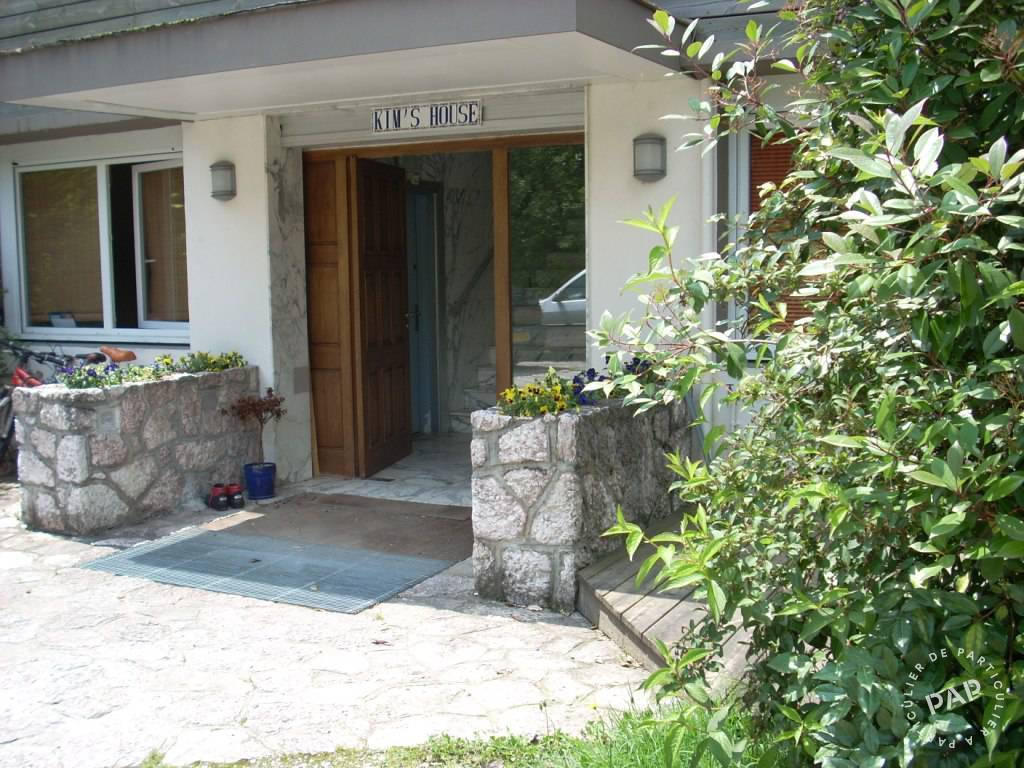 Location immobilier 470€ Corenc