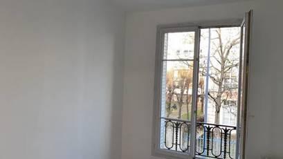 Location maison 146m² Asnieres-Sur-Seine - 3.000€