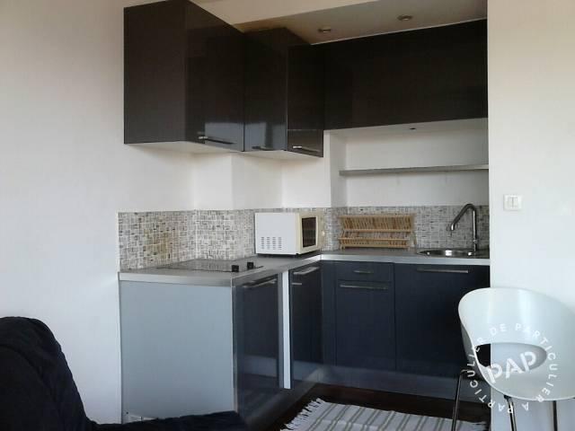 location meubl e studio 19 m marseille 1er 19 m 495 de particulier particulier pap. Black Bedroom Furniture Sets. Home Design Ideas