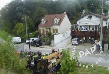 Location immobilier 450€ Palaiseau