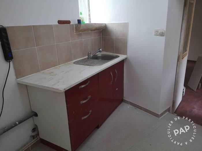 Maison 780€ 80m² Nargis