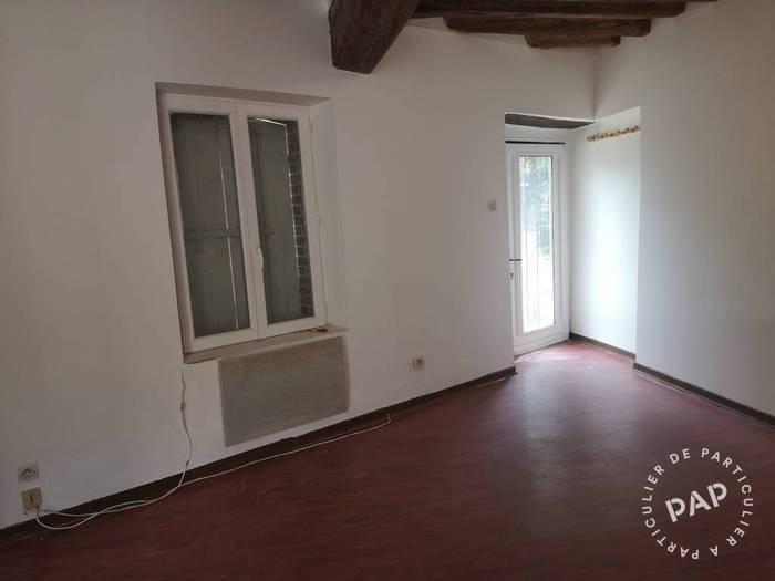 Immobilier Nargis 780€ 80m²