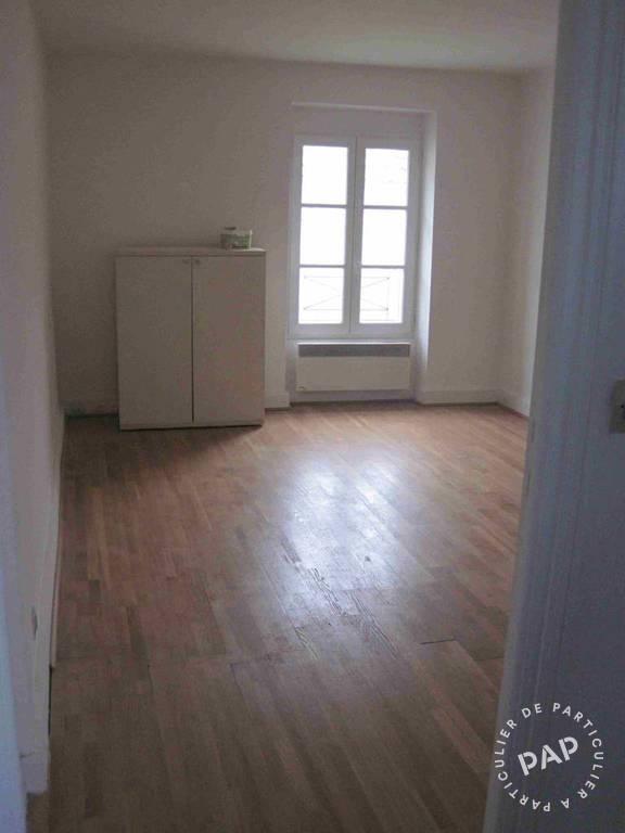 page 4 location appartement hauts de seine 92. Black Bedroom Furniture Sets. Home Design Ideas