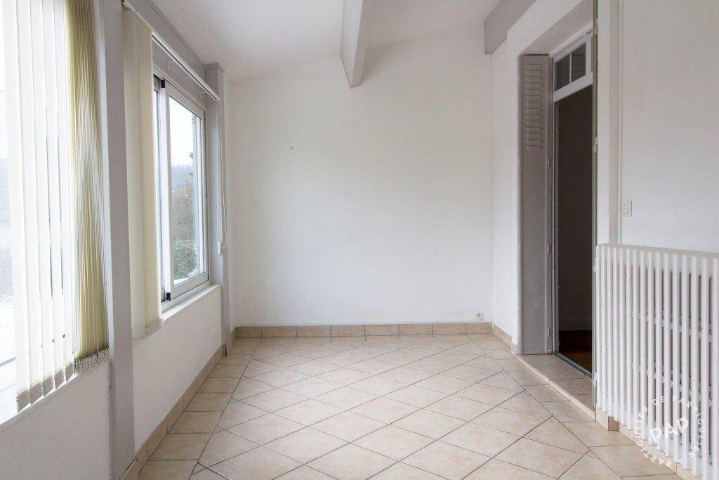 Location immobilier 2.850 € Viroflay