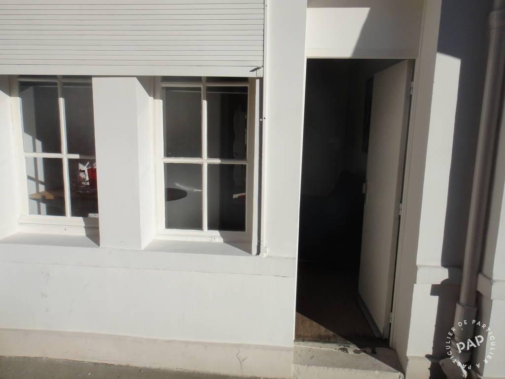 location meubl e studio 17 m neuilly sur seine 92200. Black Bedroom Furniture Sets. Home Design Ideas
