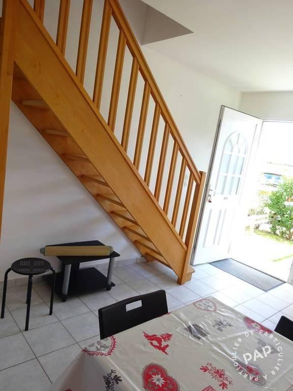 location meubl e appartement 2 pi ces 34 m caen 14000 34 m 550 e de particulier. Black Bedroom Furniture Sets. Home Design Ideas