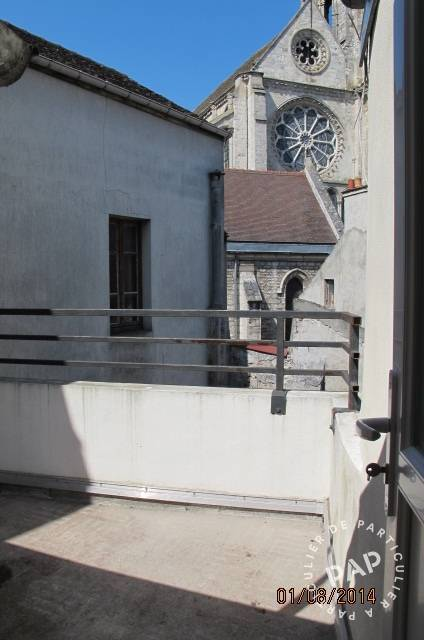 location studio 22 m brie comte robert 77170 22 m 540 e de particulier particulier pap. Black Bedroom Furniture Sets. Home Design Ideas