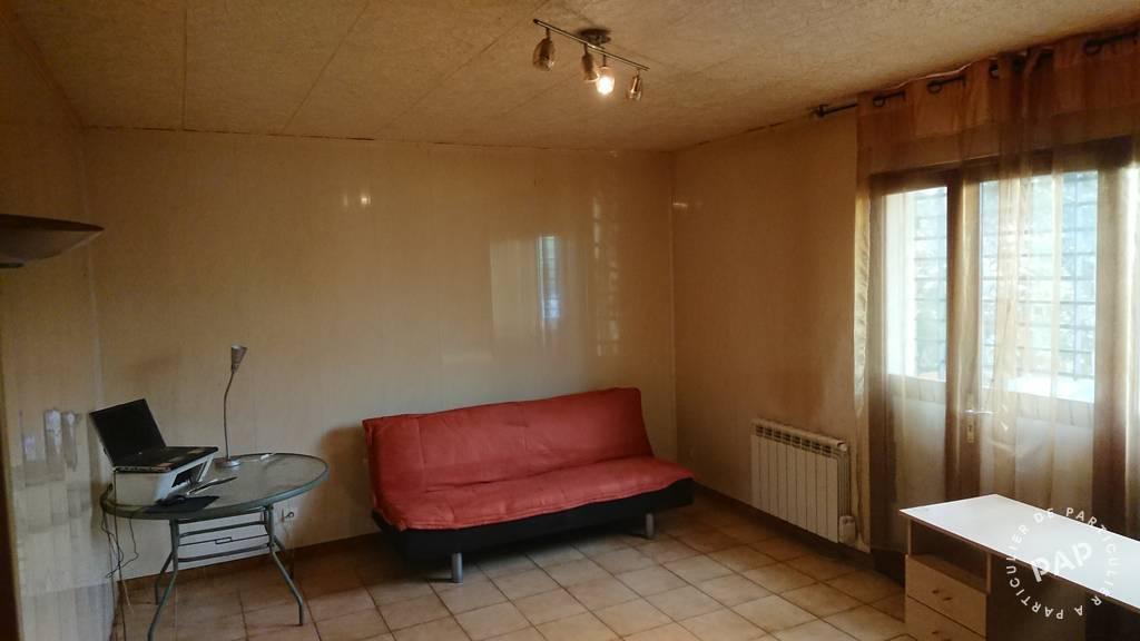 Location Appartement Bretigny-Sur-Orge 50m² 900€