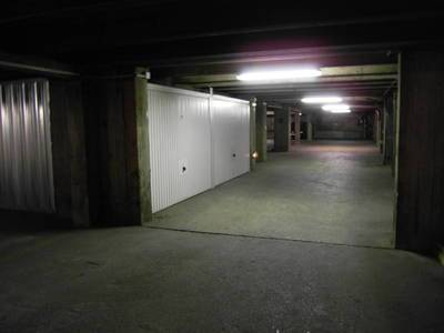 Location garage, parking Paris 13E - 170 €