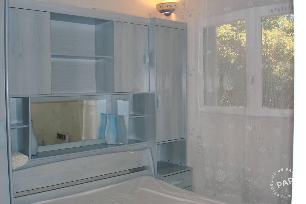 location meubl e appartement 2 pi ces aix en provence 640 e de particulier particulier pap. Black Bedroom Furniture Sets. Home Design Ideas