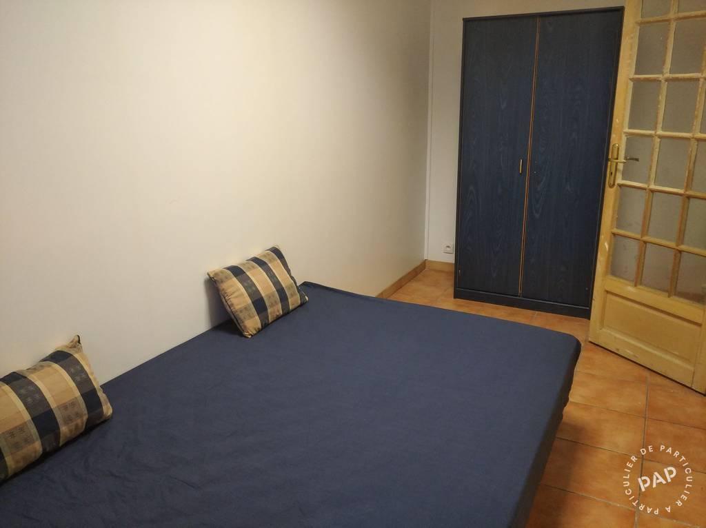 Appartement 870€ 50m² Bretigny-Sur-Orge
