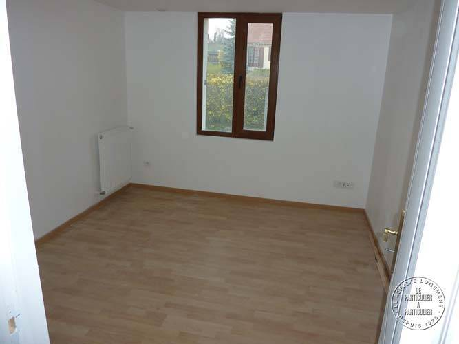 Appartement 1.227€ 80m² Osny