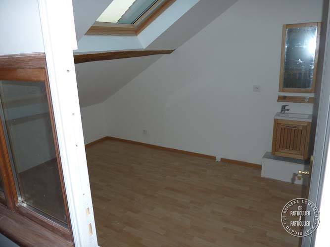 Immobilier Osny 1.227€ 80m²